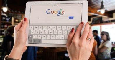 Google i Huawei – koniec współpracy. Zerwanie roku