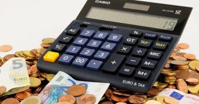 Wsparcie z Tarczy Antykryzysowej a podatek dochodowy