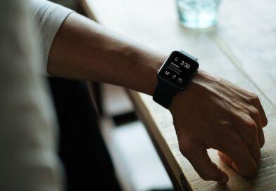 Nowoczesny smartwatch – poznaj jego możliwości